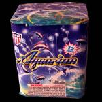 Aquarian - 12 Shot - 300 gram
