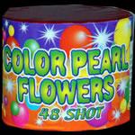 48 Shot Pearl