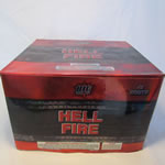 Hell Fire - 48 shot