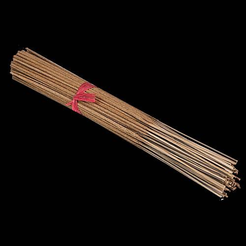 Punk Sticks - 100 pcs - 10.5 inch - small