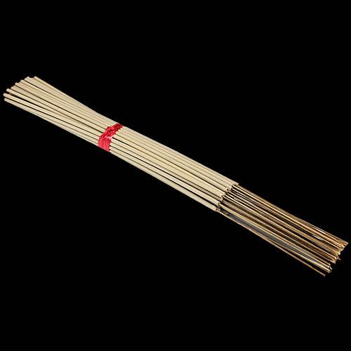Punk Sticks - 50 pcs - 19.5 inch - large