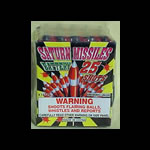 Saturn Missile Battery - 25 shot - singles