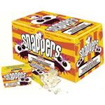 Snaps - Throwdowns - 50 Boxes