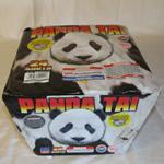 Panda Tai