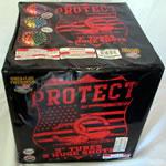 Protect - 9 shot