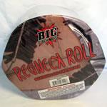 Redneck Crackers
