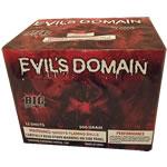 Evils Domain