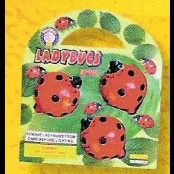 Ladybugs - Brothers
